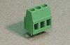 Fixed PCB Blocks -- MVB-253 -- View Larger Image