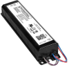 LED Drivers -- 1121-1598-ND