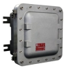 Explosionproof Junction Box -- AJBEW242408
