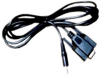 Cable -- 0070-1201 -Image