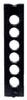 Fiber Optic Patch Panel -- FSPBL6X
