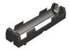 THM Holder for 18650 Battery -- 1043
