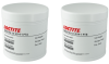 Electrically Conductive Adhesives -- LOCTITE ABLESTIK CE 3514-1 -Image
