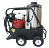 CAM Spray 3040QH Hot Water Cart -- CAM3040QH