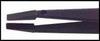 Tools, Tweezers -- 92N3636