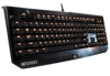 Razer BlackWidow Ultimate Battlefield 3 Collector's Edition -- RZ03-00381700-R3M1