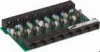 NET Protector Patch Panel -- 929 072