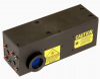 TFT Cell/Module Sensor -- ATF-5CM