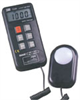 Datalogging Light Meter -- TES 1336