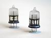 5-Pin Wide-Angle Biaxial Sensors -- Models 59580 & 59585 -Image
