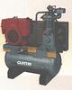 Masterline CR-25 Series Air Compressors -- CVG-969TEG-K