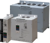 Three Phase Thyristor Regulator -- JW Series