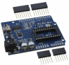 Evaluation Boards - Embedded - MCU, DSP -- 27140-ND