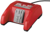 MILWAUKEE TOOL - 48-59-2818 - UNIVERSAL BATTERY CHARGER, 18V-28V -- 180092