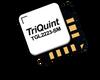 1-31 GHz 5-Bit Attenuator -- TGL2223-SM - Image