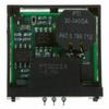 DC DC Converters -- PT5022A-ND - Image