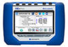 1000Vrms Power Quality Analyzer -- Dranetz HDPQ Xplorer