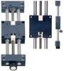 DryLin® Linear Module,