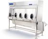 Class III Biosafety Cabinet -- IsoGARD® IG-14