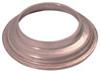 Weld Liner, Stainless Steel -- RJTWL1
