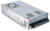AC DC Converters -- 1866-3955-ND -Image