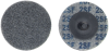 Bear-Tex® NEX Unified Wheel -- 66261014889 - Image