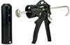 Fisnar FMG-60T Metal Manual Dispense Kit 6 oz -- FMG-60T -- View Larger Image