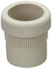 Sealing insert M20 PFLITSCH UNI Dicht UFE 53p16 -Image