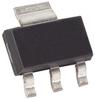 Interface - Specialized -- DS2405Z+-ND -Image