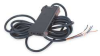 Photoelectric Sensor -- 1DU55