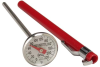 3512 TruTemp Instant Read Thermometer