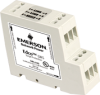 Edco™ DRS Series Din Rail-Mountable Surge Suppression Module