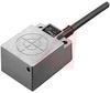 Sensor,Proximity,Miniature Inductive DC3 Wire Retangular,NPN-NO -- 70179840 - Image