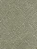 Amazement Fabric -- 2338/02 - Image