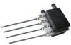 TruStability® HSC Series-High Accuracy -- HSCSRRD001PD2A3