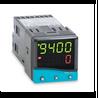 9400 Single Loop Temperature Controller -- View Larger Image