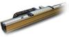 Linear Motor Module -- BLMA120 - Image