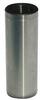 Drill Bushing,Type P,Drill Size X -- 11E431