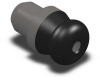Straight Bolts - Ball End - Style A - SS - 10mm -- 03108-510