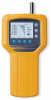 Fluke Particle Counter -- GO-10101-58