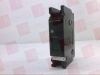 TYPE QC BREAKER 1P 20A WITH LINE AND LOAD BINDING HEAD SCREW -- QC1020