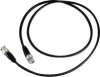 Cable -- GTL-110 - Image