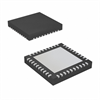 RF Transceiver ICs -- 1564-1017-1-ND - Image