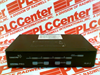 CONNECTPRO PR-14-2 ( KVM SWITCH 4PORT CUSTOM )