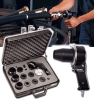 JetLaunch® Pneumatic Cleaning Gun -- HC-JCL-2060