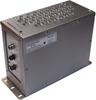 Digital Sensor Array - Gas Measurement -- DSA3218 -- View Larger Image