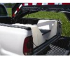 High Country Plastics 63 Gal. Pickup Bed Water Caddy -- HCP-TC-63