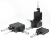 Crossed Roller Positioning Stage -- R2203-X