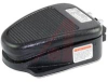 Switch, FOOT, CLIPPER SERIES -- 70183969