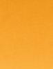Accolade Fabric -- 5013/08 - Image